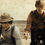 "Image for the Film programme ""Butch and Sundance: The Early Days"""