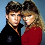 "Image for the Film programme ""Grease 2"""