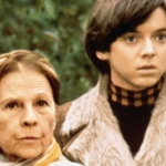 "Image for the Film programme ""Harold and Maude"""