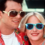 "Image for the Film programme ""True Romance"""
