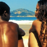 "Image for the Film programme ""City of God"""