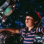 "Image for the Film programme ""Flight of the Navigator"""