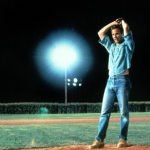 "Image for the Film programme ""Field of Dreams"""