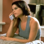"Image for the Film programme ""Scream 2"""
