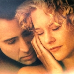 "Image for the Film programme ""City of Angels"""