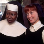 "Image for the Film programme ""Sister Act 2: Back in the Habit"""