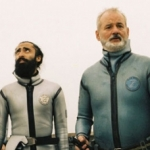 "Image for the Film programme ""The Life Aquatic with Steve Zissou"""