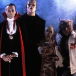 "Image for the Film programme ""The Monster Squad"""