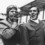 "Image for the Film programme ""Those Magnificent Men in Their Flying Machines"""