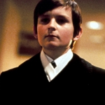 "Image for the Film programme ""Damien: Omen II"""