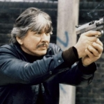 "Image for the Film programme ""Death Wish 3"""