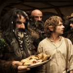 "Image for the Entertainment programme ""The Hobbit"""