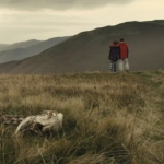 "Image for the Film programme ""Sightseers"""
