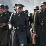 "Image for the Film programme ""Company of Heroes"""