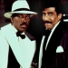 Image for Harlem Nights