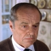 Image for About Schmidt