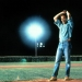 Image for Field of Dreams