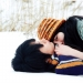 Image for Norwegian Wood