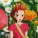 Image for Arrietty
