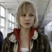 Image for Silent Hill: Revelation