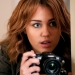 Image for So Undercover