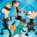 Image for Phineas and Ferb the Movie: Across the 2nd Dimension