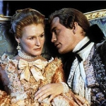 "Image for the Film programme ""Dangerous Liaisons"""