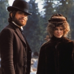 "Image for the Film programme ""McCabe and Mrs Miller"""
