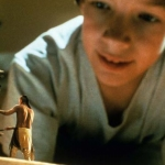 "Image for the Film programme ""The Indian in the Cupboard"""