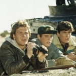 "Image for the Film programme ""Red Dawn"""