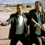 "Image for the Film programme ""Midnight Run"""