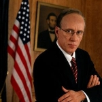 "Image for the Film programme ""Rudy: The Rudy Giuliani Story"""