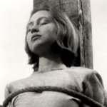 "Image for the Film programme ""The Trial of Joan of Arc"""