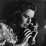 "Image for the Film programme ""Sorry, Wrong Number"""