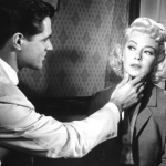 "Image for the Film programme ""Imitation of Life"""