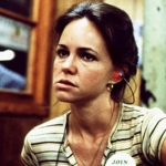 "Image for the Film programme ""Norma Rae"""