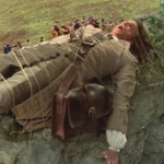 "Image for the Film programme ""Gulliver's Travels"""
