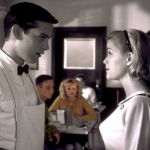 "Image for the Film programme ""Pleasantville"""