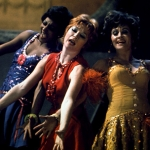 "Image for the Film programme ""Sweet Charity"""
