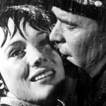"Image for the Film programme ""The Americanization of Emily"""