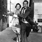 "Image for the Film programme ""Invasion of the Body Snatchers"""