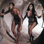 "Image for the Film programme ""Battle for the Planet of the Apes"""