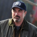 "Image for the Film programme ""Jesse Stone: Benefit of the Doubt"""