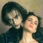 "Image for the Film programme ""The Crow: City of Angels"""