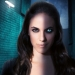Image for Lost Girl
