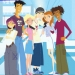 Image for 6teen