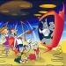 Image for Jetsons: The Movie