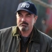 Image for Jesse Stone: Benefit of the Doubt