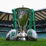 "Image for the Sport programme ""Heineken Cup Final"""