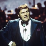"Image for the Documentary programme ""Les Dawson: An Audience with That Never Was"""